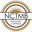 nctmb-logo