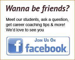 FBfriends