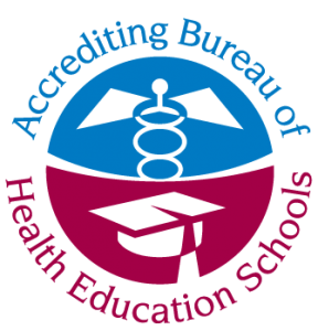 Accrediting Bureau of Health Education Schools