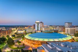 New Massage Therapy Program in Wichita